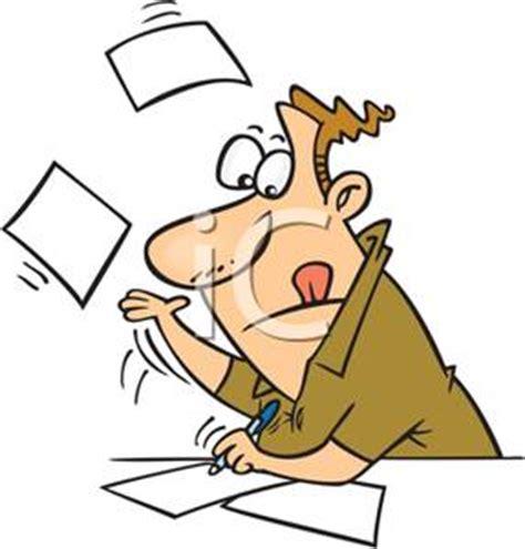 Top Custom Writing Service EssayStudioorg