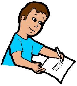 Write a passage analysis essay